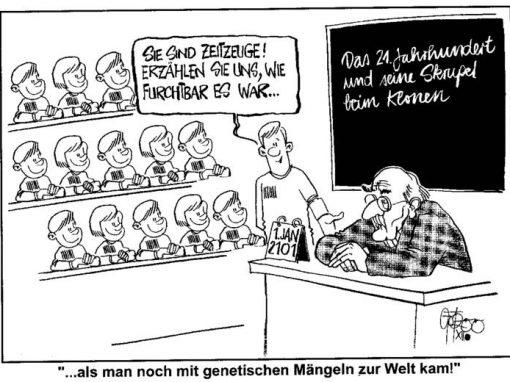 2001 | Auszeichnung | Götz Wiedenroth