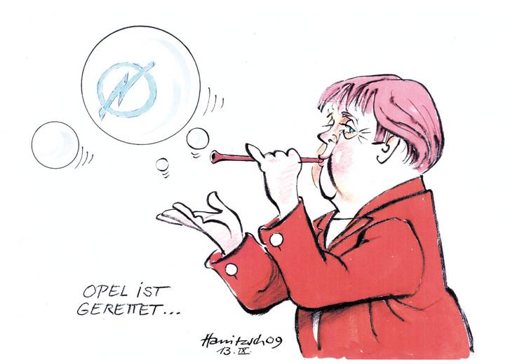 2010 | Auszeichnung | Dieter Hanitzsch