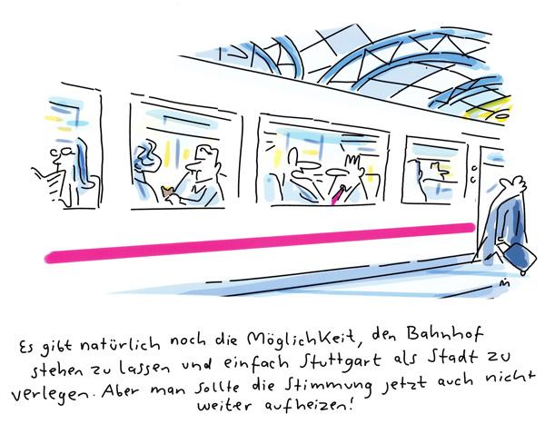 2012 | Auszeichnung | Dirk Meissner
