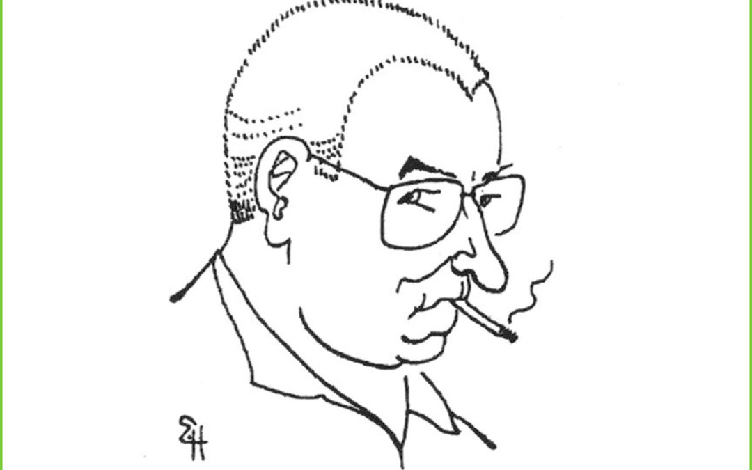 Ernst Heidemann