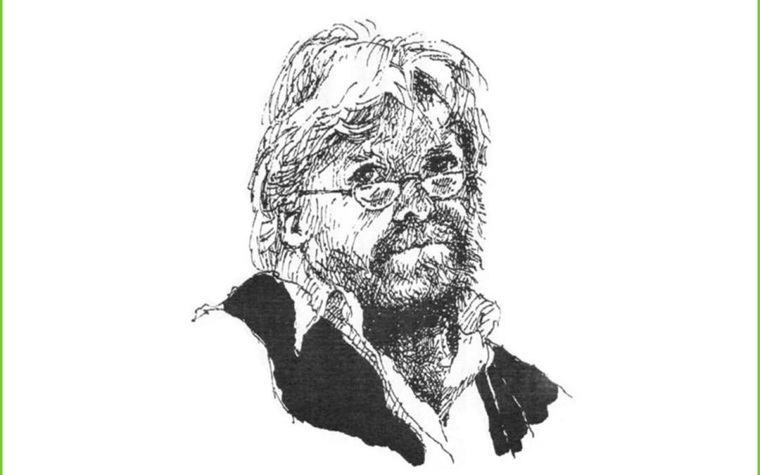 Heinz Birg