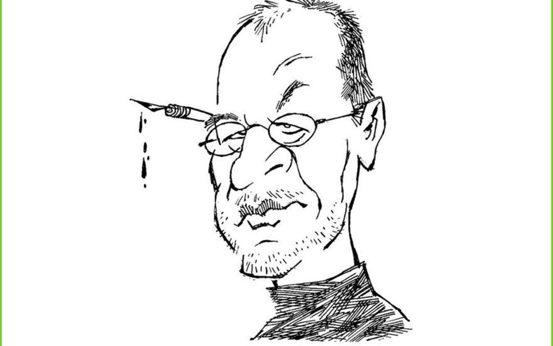 Jürgen Janson
