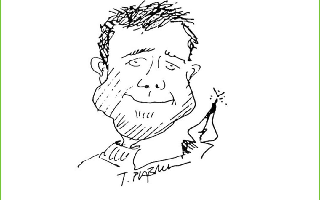 Thomas Plaßmann