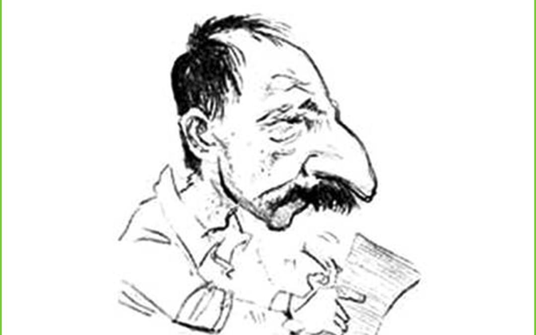 Valeriu Kurtu