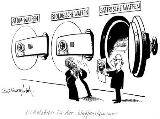 2007 |Auszeichnung | Karl-Heinz Schoenfeld