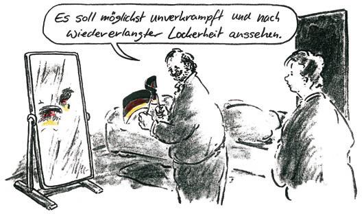 2007 | Auszeichnung | Bernd Zeller