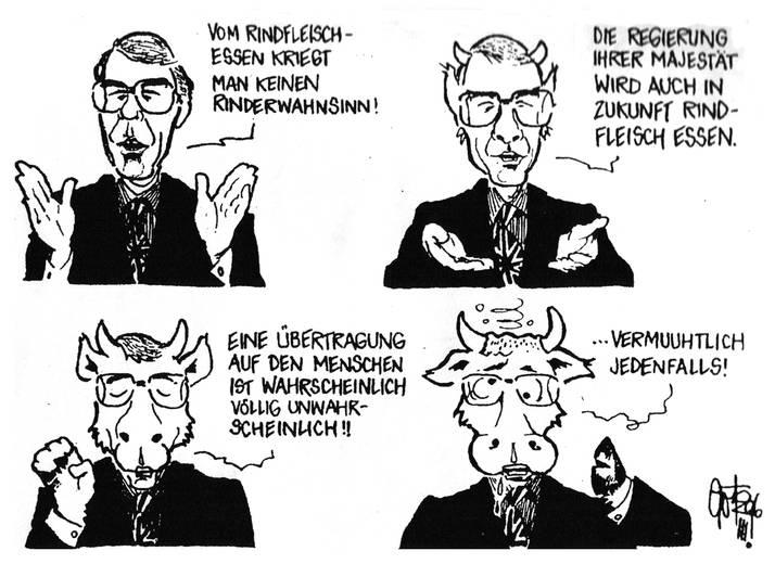 1997 | Auszeichnung | Götz Wiedenroth