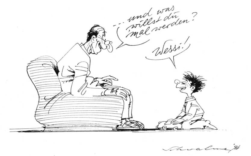 1995 | Auszeichnung | Reiner Schwalme