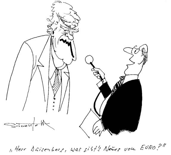 2001 | Förderpreis | Karl-Heinz Schoenfeld