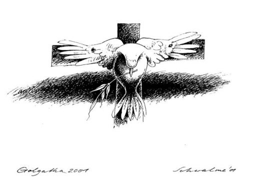 2002 | 1. Preis | Reiner Schwalme