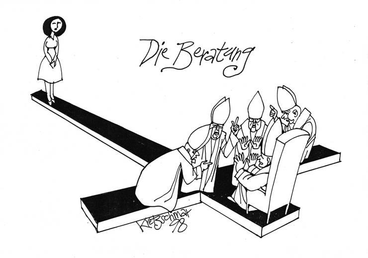 1999 | 2. Preis | Harald Kretzschmar