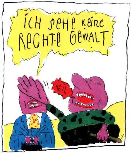 1995 | Auszeichnung | Ottfried Zielke
