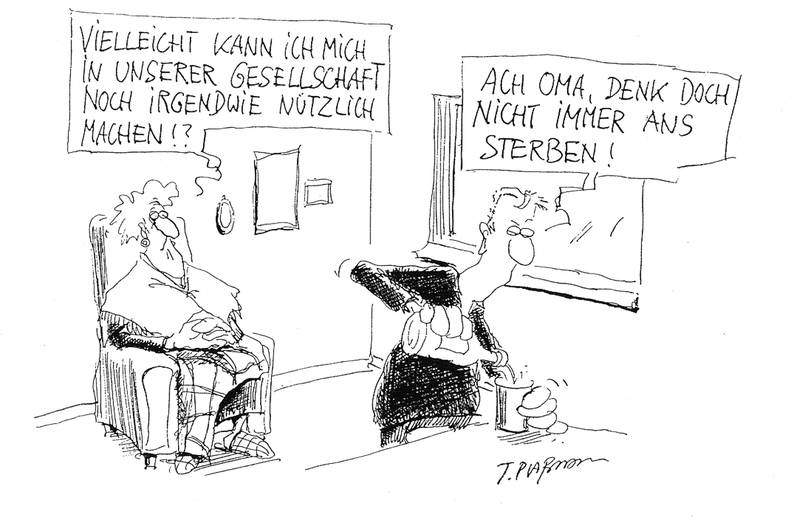 1999 | Förderpreis | Thomas Plaßmann